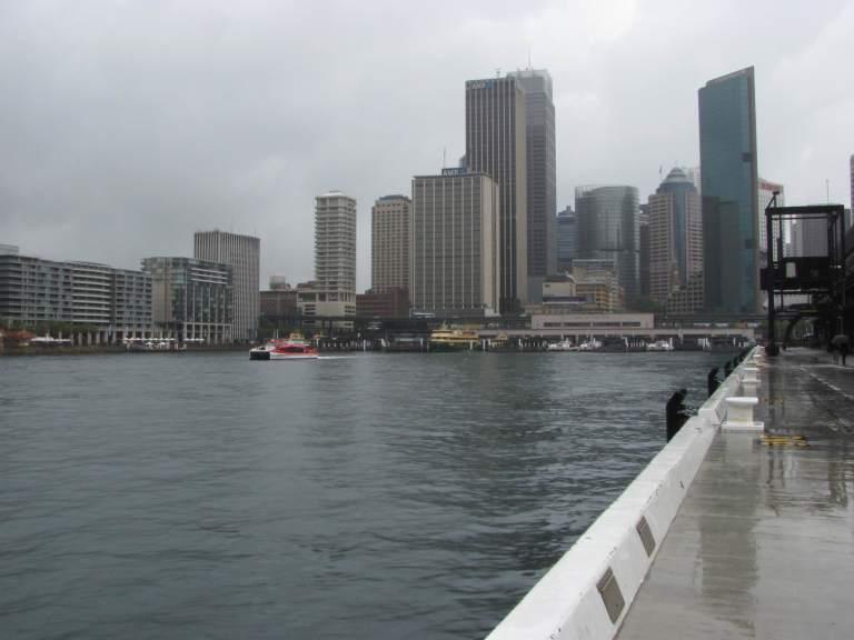 Sydney12