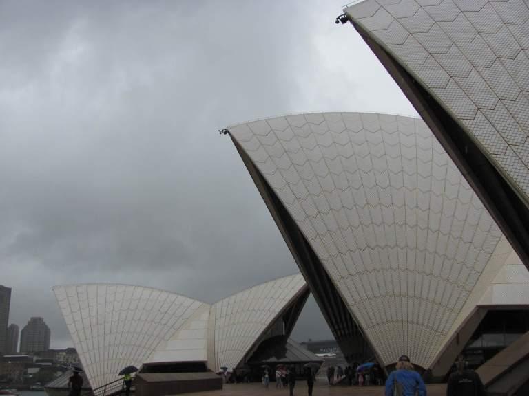Sydney16