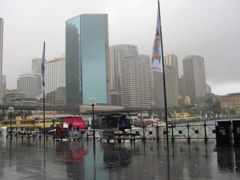 Sydney17