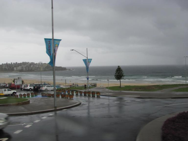Sydney20
