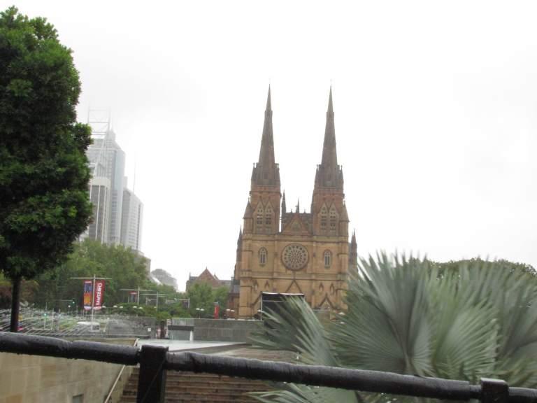 Sydney23