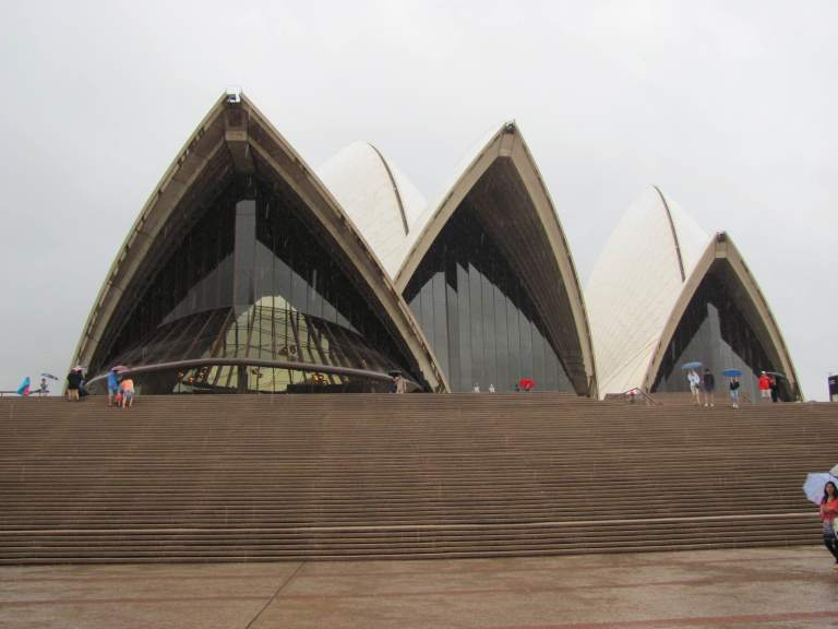 Sydney27