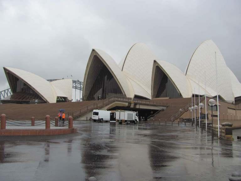 Sydney28