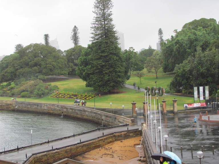 Sydney29