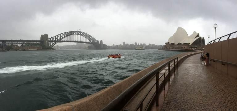 Sydney39