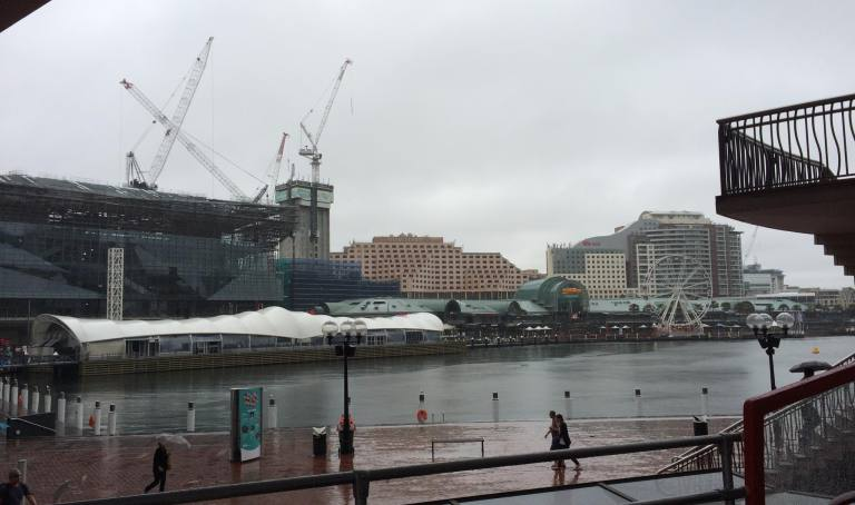 Sydney41