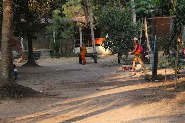AngkorWatMkt10