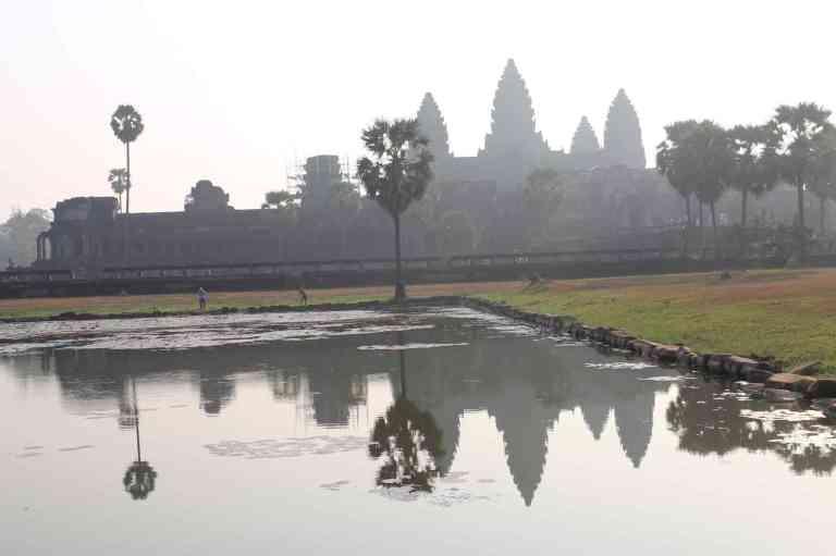 AngkorWatMkt12