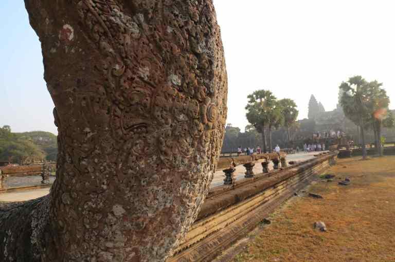 AngkorWatMkt14