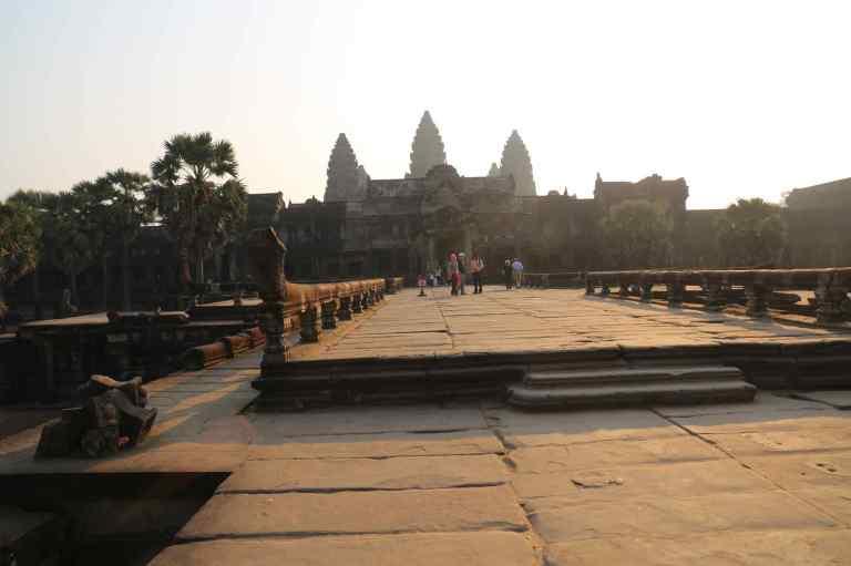 AngkorWatMkt17