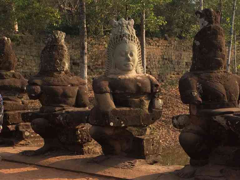 AngkorWatMkt18