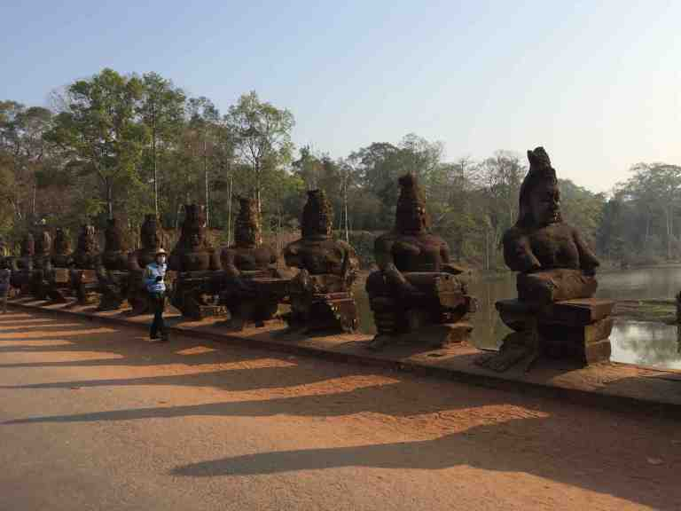 AngkorWatMkt19
