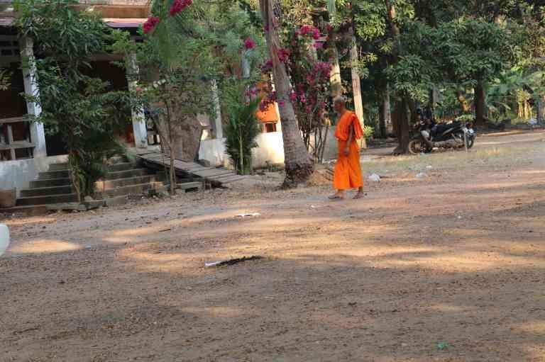 AngkorWatMkt4