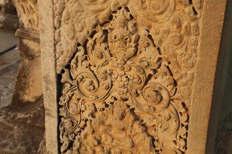 AngkorWatMonkeys15