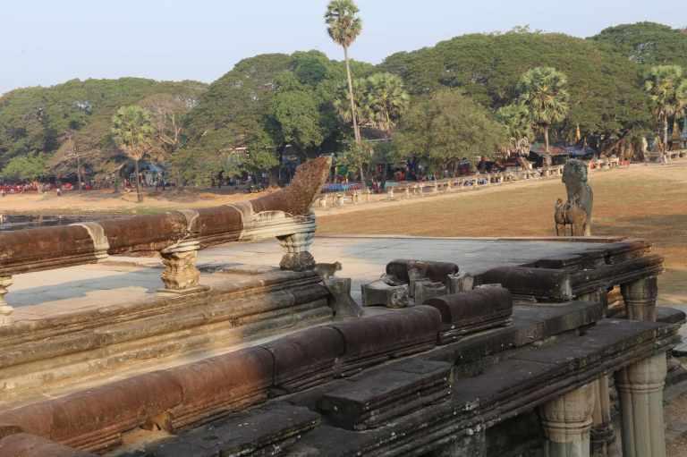AngkorWatMonkeys18