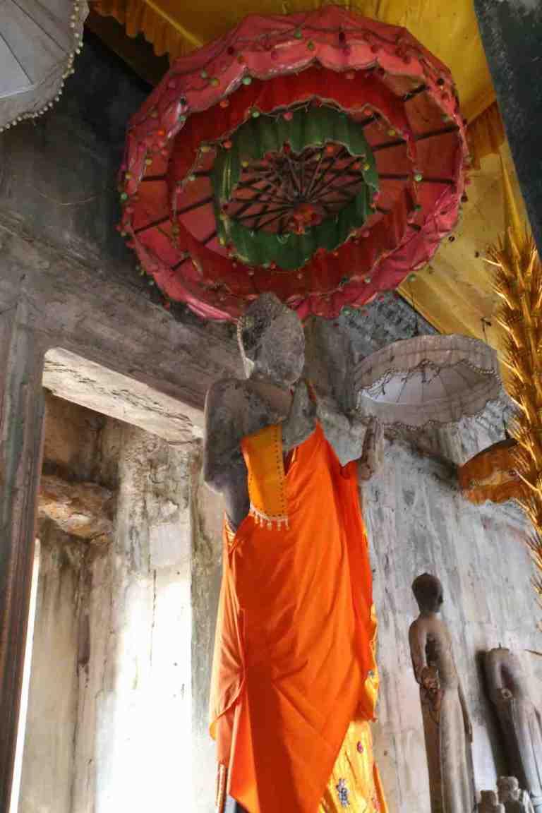 AngkorWatMonkeys24