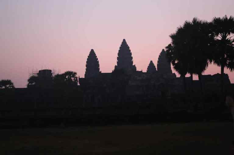 AngkorWatSunrise11