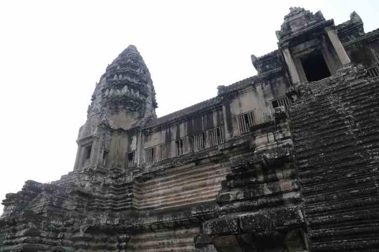 AngkorWatSunrise13