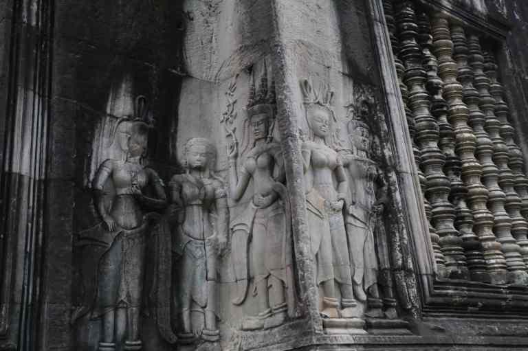 AngkorWatSunrise15