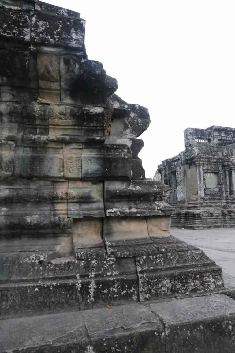 AngkorWatSunrise17