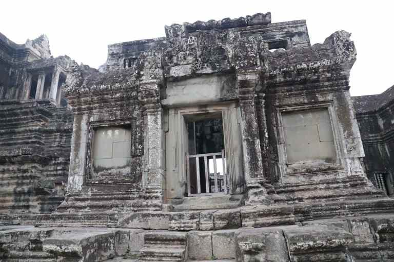 AngkorWatSunrise18