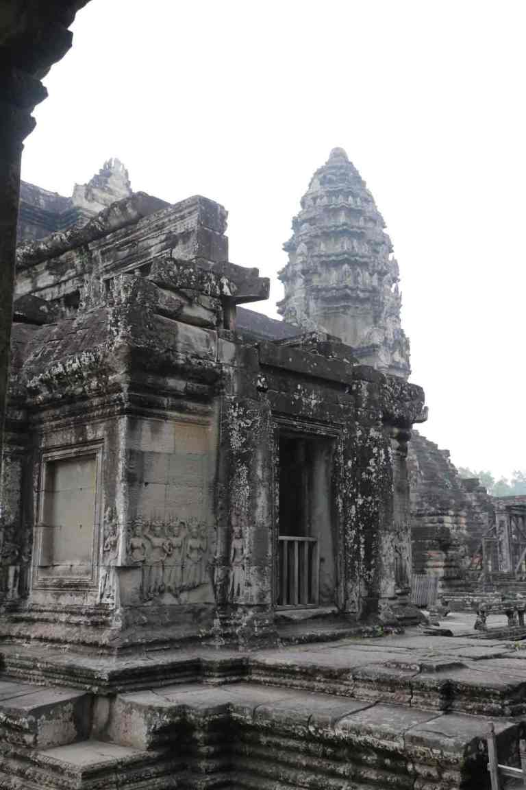 AngkorWatSunrise21
