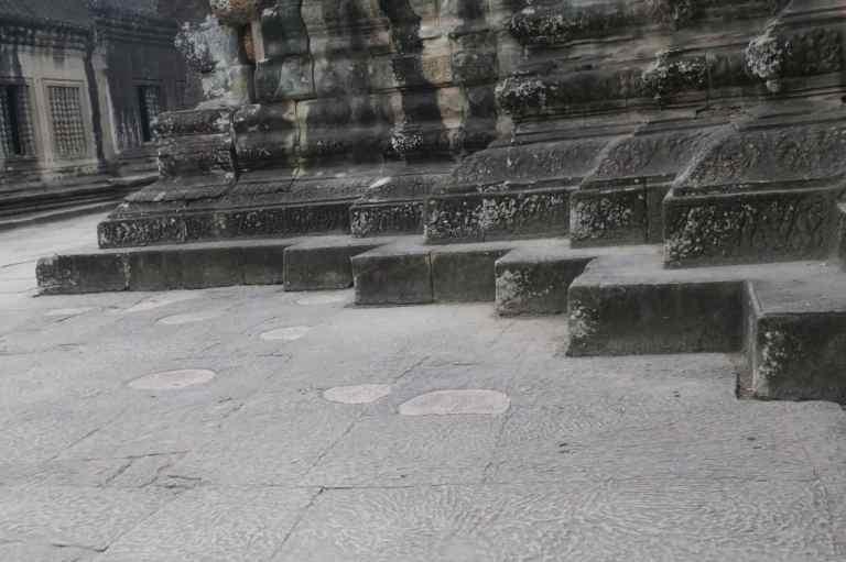 AngkorWatSunrise22