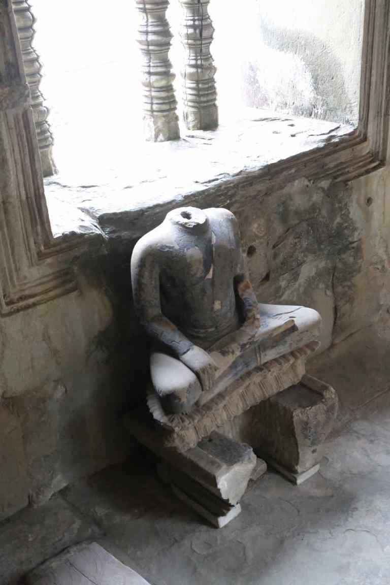 AngkorWatSunrise24