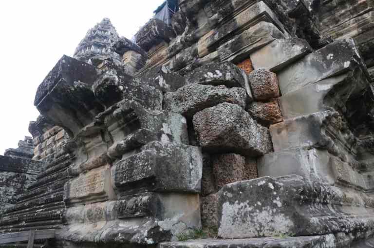 AngkorWatSunrise25