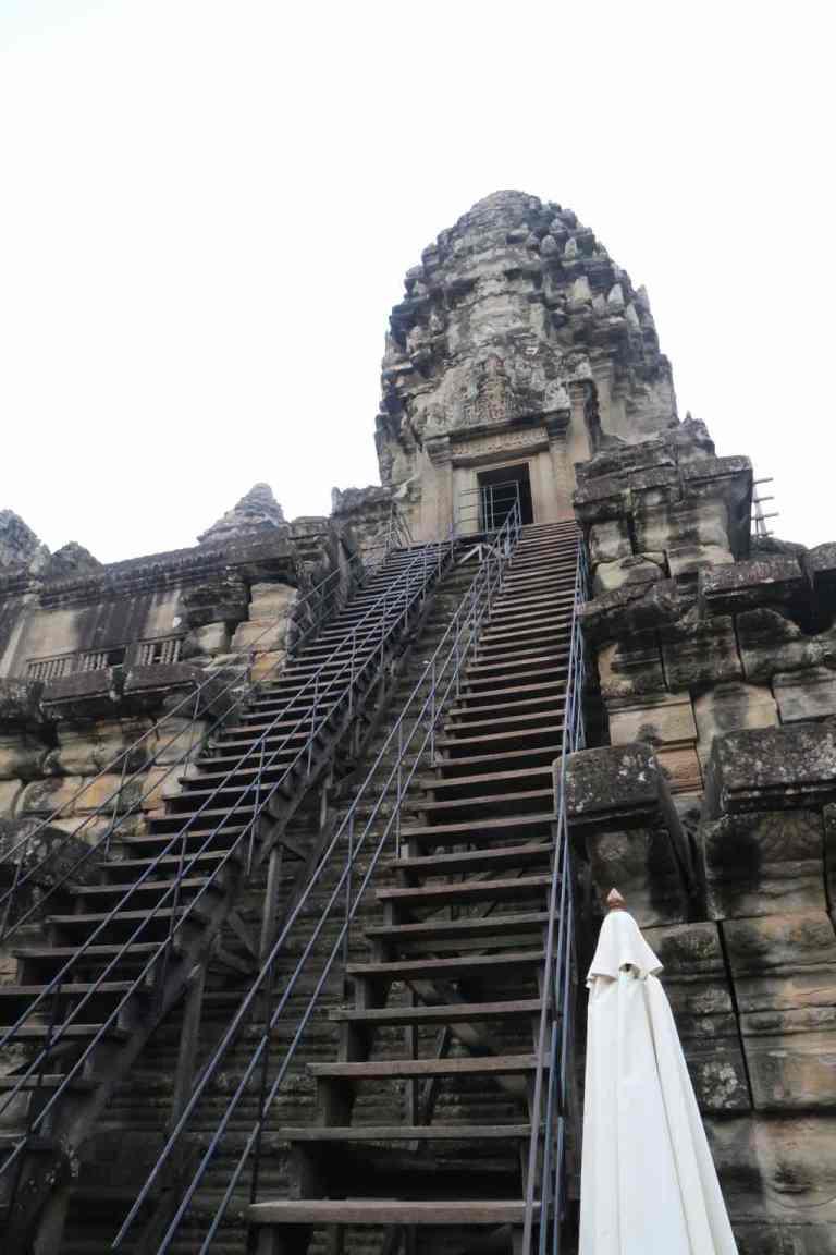 AngkorWatSunrise26