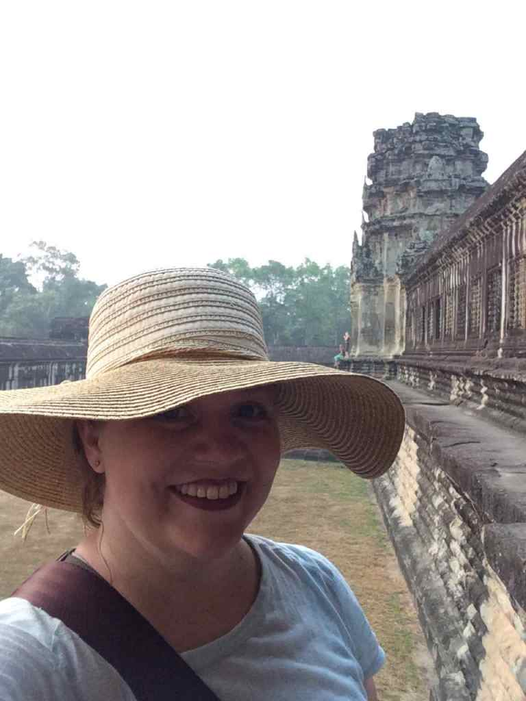 AngkorWatSunrise28