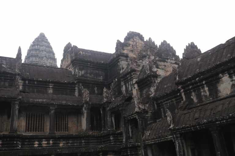 AngkorWatSunrise3