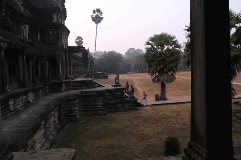 AngkorWatSunrise7