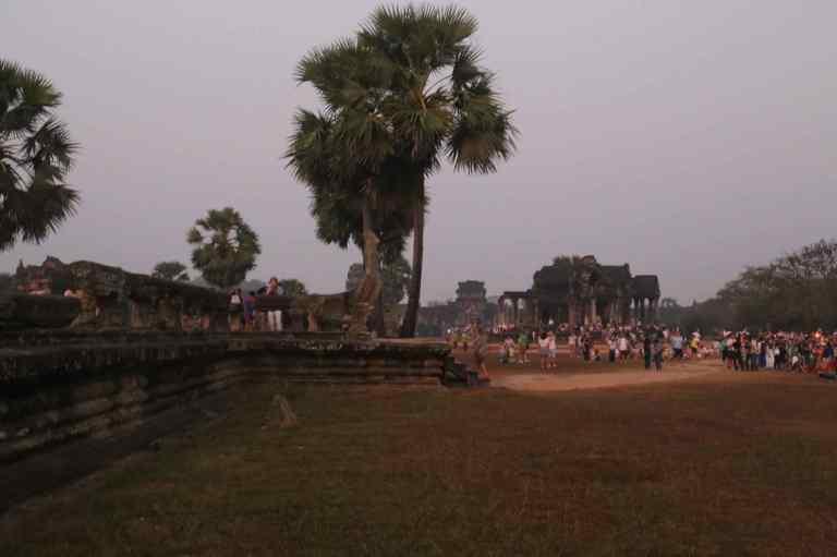 AngkorWatSunrise9