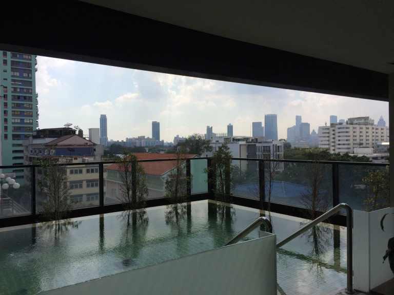 BangkokApt2