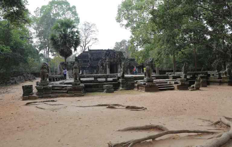 Banteay11
