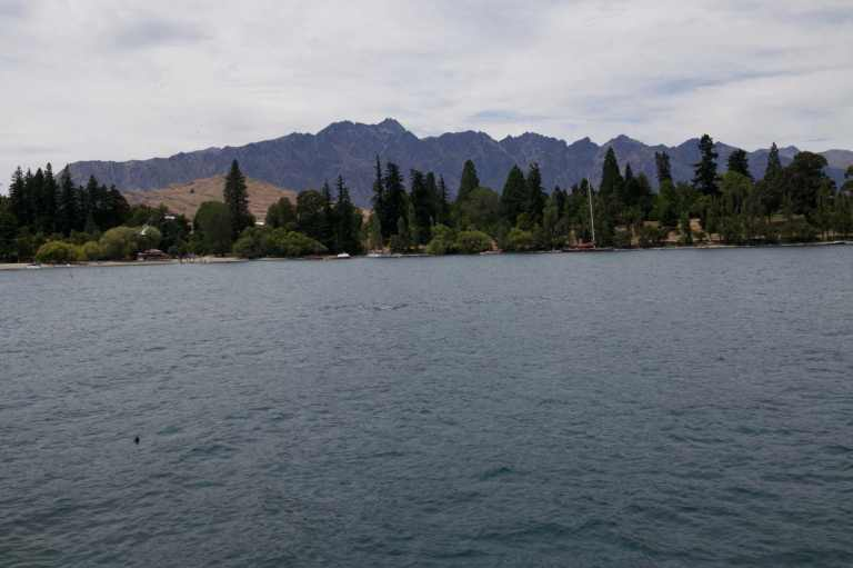 Wakatipu2