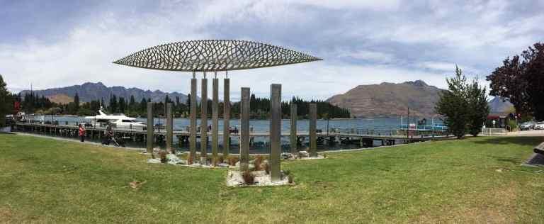 Wakatipu4