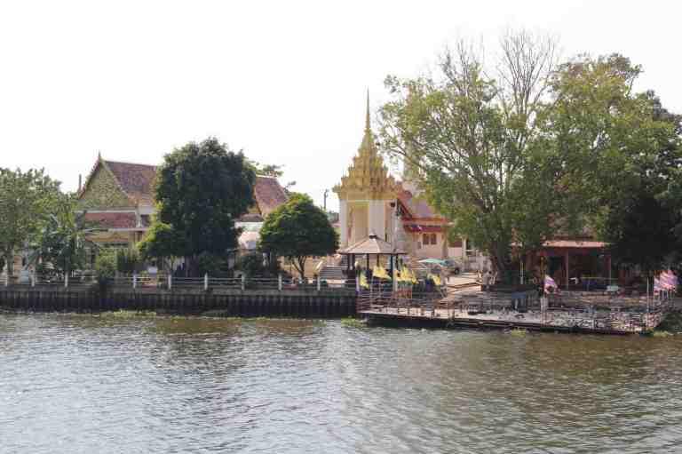 AyutthayaCruise11