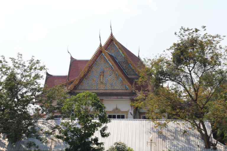 AyutthayaCruise12