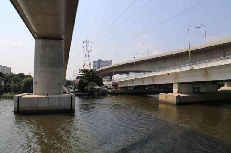 AyutthayaCruise13