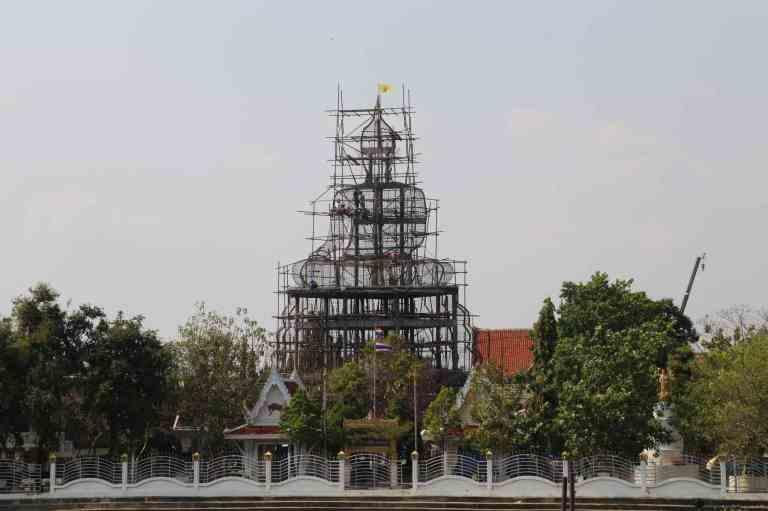 AyutthayaCruise14