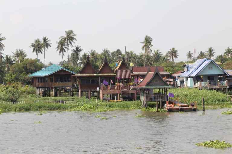 AyutthayaCruise15