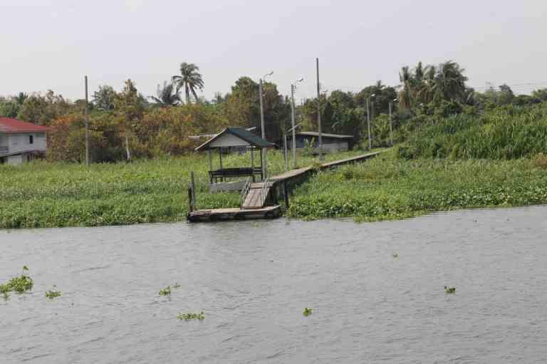 AyutthayaCruise16
