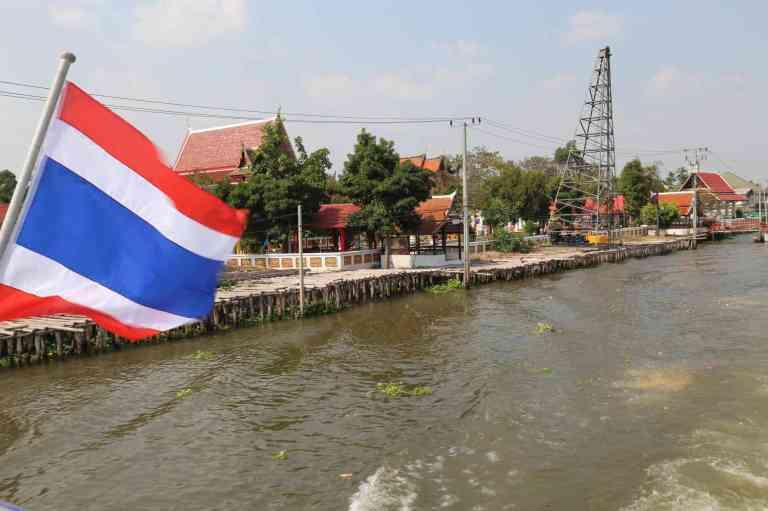 AyutthayaCruise17