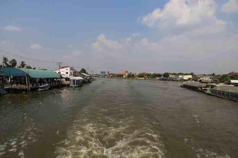 AyutthayaCruise18