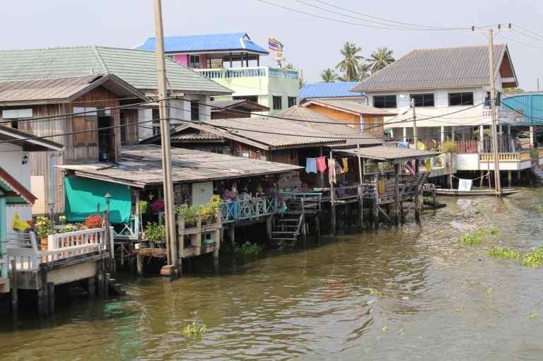 AyutthayaCruise19