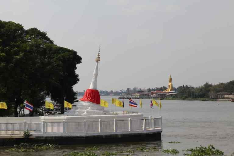 AyutthayaCruise2