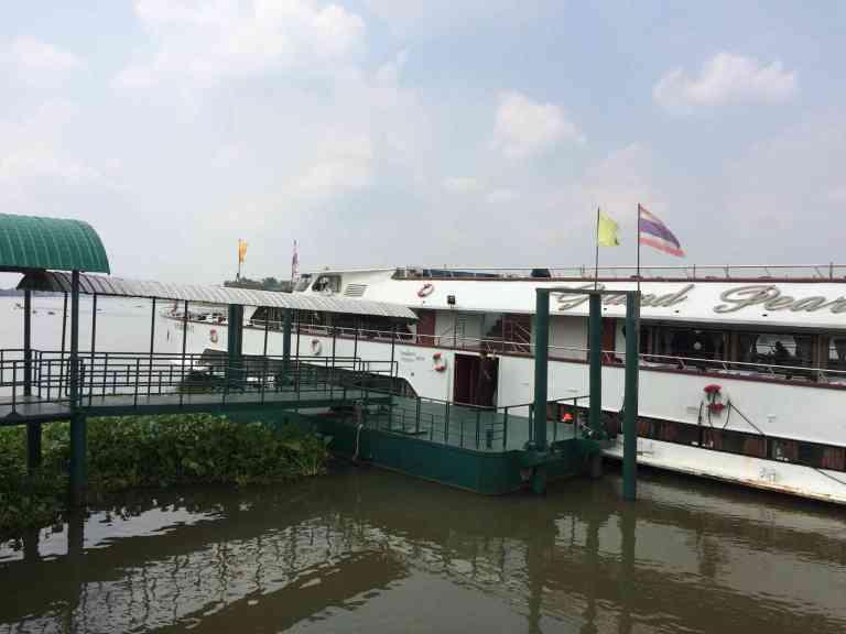 AyutthayaCruise22