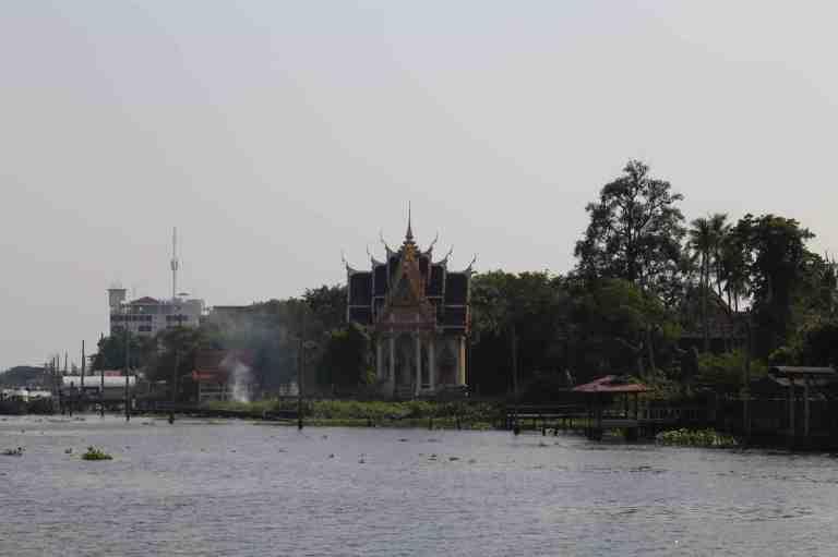 AyutthayaCruise24